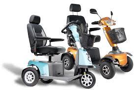 van os medical b v manufacturer of manual wheelchair mobility