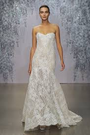 lhuillier bridal new in store lhuillier farren the plumed serpent bridal