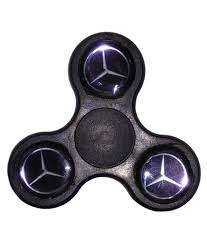 mercedes benz logo darling toys mercedes benz logo fidget hand spinner anti stress