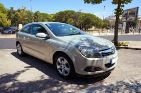 2005 opel astra gtc 1 3 cdti related infomation specifications