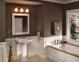 Small Vanity Lights Bathroom Shower Lighting Ideas Bathroom Lighting Ideas For Small