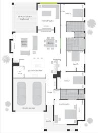 floor plans sydney valine
