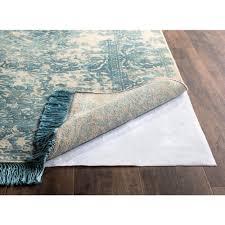Best Rug Pad For Laminate Floors Agreeable Felt Rug Pads Home Depot Lovely Best Pad For Laminate
