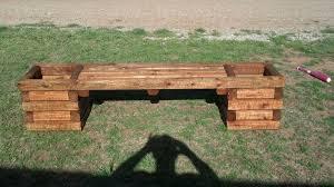 Timber Garden Edging Ideas Decoration In Landscaping Timber Ideas Landscaping Garden Edging