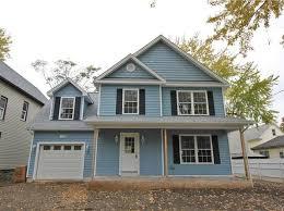 939 Delaware Ave Buffalo Ny 14209 1 Bedroom Apartment For Rent by 75 Trinity Pl Buffalo Ny 14201 Zillow