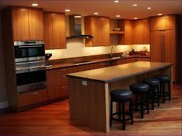 kitchen islands oak kitchen room magnificent kitchen bar cart kitchen island colors