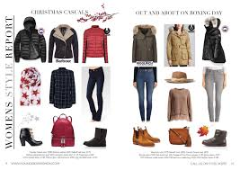 womens style boots canada womens style ideas ideas fashion