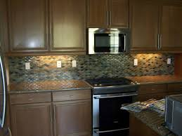 kitchen backsplash exles exles of kitchen backsplashes exles of kitchen backsplashes for