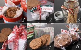 festive packaging for your baked goods blogher