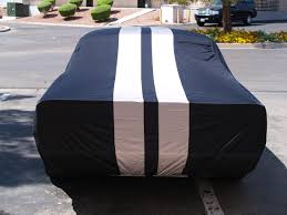 car cover for mustang mustang car covers free shipping