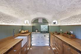 grand designs kitchen 15 favourite grand designs style homes from around the world the