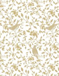 white pattern wallpaper hd top white and gold hq pictures white and gold wd 74 wallpapers