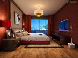 American Bedroom Design Renovation Bedroom Ideas Imagestc