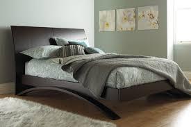 trendiest and stylish bedframes for bedroom u2013 designinyou com decor
