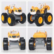 monster trucks for kids blaze 2016 new sale blaze monster kid toys vehicle car blaze trucks