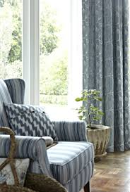 Curtain Shops In Stockport The Curtain Trader Second Hand Curtain Agency With Hundreds Of