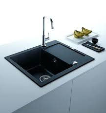 Modern Kitchen Sink Faucet Modern Kitchen Sink Faucets Kitchen Sinks Undermount Granite
