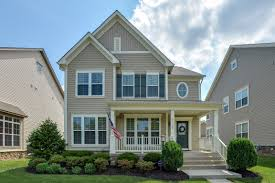 House Lens by Houselens Com Video Tour Homes For Sale Northern Va