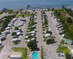 Navarre Beach Florida Map by Emerald Beach Rv Park 6 Photos 2 Reviews Navarre Fl Roverpass