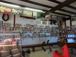 chambre d hote espelette pays basque chambre d hote espelette pays basque awesome l atelier du piment