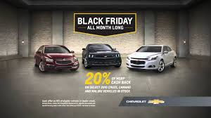 black friday lease deals 2015 chevy black friday sale in massachusetts at muzi chevy