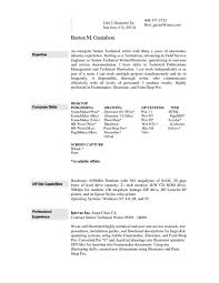 Simple Resume Sample by Resume Simple Resume Examples Resume For Caregiver Sample