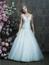 house of brides wedding dresses house of brides couture