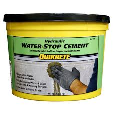 Famsa Marbach by 100 Flo Coat Resurfacer Shop Concrete Cement U0026 Stucco Mix At