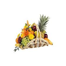 fruit flowers delivery seasonable fresh fruit flower delivery in nairobi same day