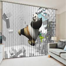 curtains for livingroom 2017 photo fashion 3d home decor beautiful window curtains for