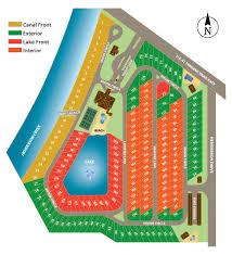 Citrus Park Mall Map Naples Motorcoach Resort U0026 Boat Club
