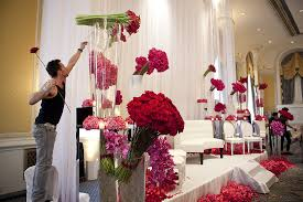 Decorations For A Valentine S Day Party by 10 Most Attractive Valentine U0027s Day Party Themes