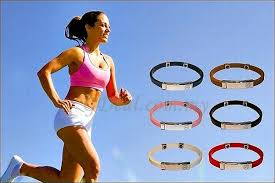 energy bracelet titanium images Ion magnetic energy titanium health end 5 30 2020 1 06 am jpeg