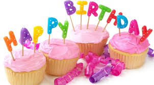 happy birthday messages archives happy birthday wishes and gift