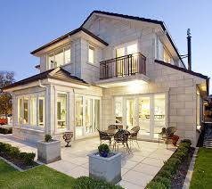 design and build homes