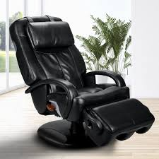 Recliner Computer Desk by Home Office Computer Desk Massage Chair Executive Ergonomic Heated