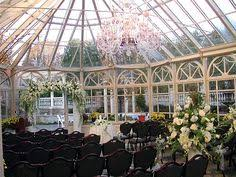 jersey wedding venues 7 lush new jersey garden venues wedding wedding venues and weddings