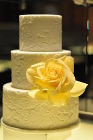 wedding cake hong kong beautiful wedding cake created by mandarin hong kong s
