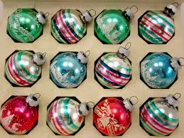 vibrant idea merry brite decorations chritsmas decor