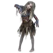 katniss everdeen halloween costume ideas tween costume ideas