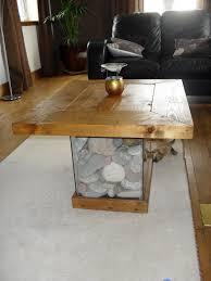 fish tank coffee table diy fish tank fish tank coffee table aquarium with storage splendent
