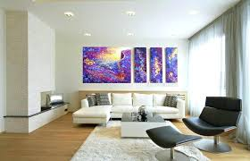 livingroom theater living room abstract paintings djkrazy