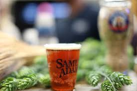 sam adams beer could be suffering from an identity crisis