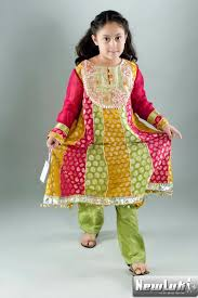 kids wedding dresses traditional dresses for kids new dress designs for kids
