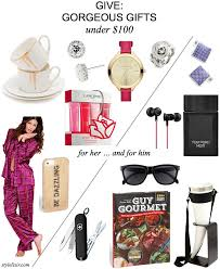 Gifts To Give Couples For Gifts To Give Couples For My Web Value