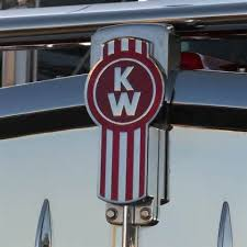 28 best car labels and brands images on ornaments
