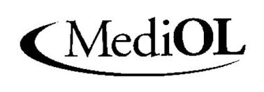 Obat Mediol mediol trademark of inc serial number 76168745