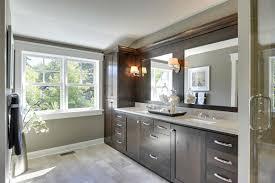 custom bathroom vanity ideas bathroom custom wood cabinetry do bathroom vanities cabinets mn