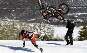 x games freestyle motocross brian deegan gallery motocross racing
