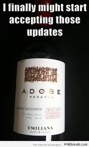 Wine Meme - 10 adobe wine meme pmslweb